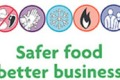 Safer Food Better Business for Childminders