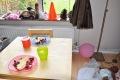 6 childminding safety hazards
