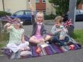 british values for childminders 3