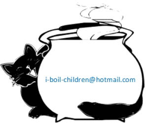 childminding email addresses to avoid