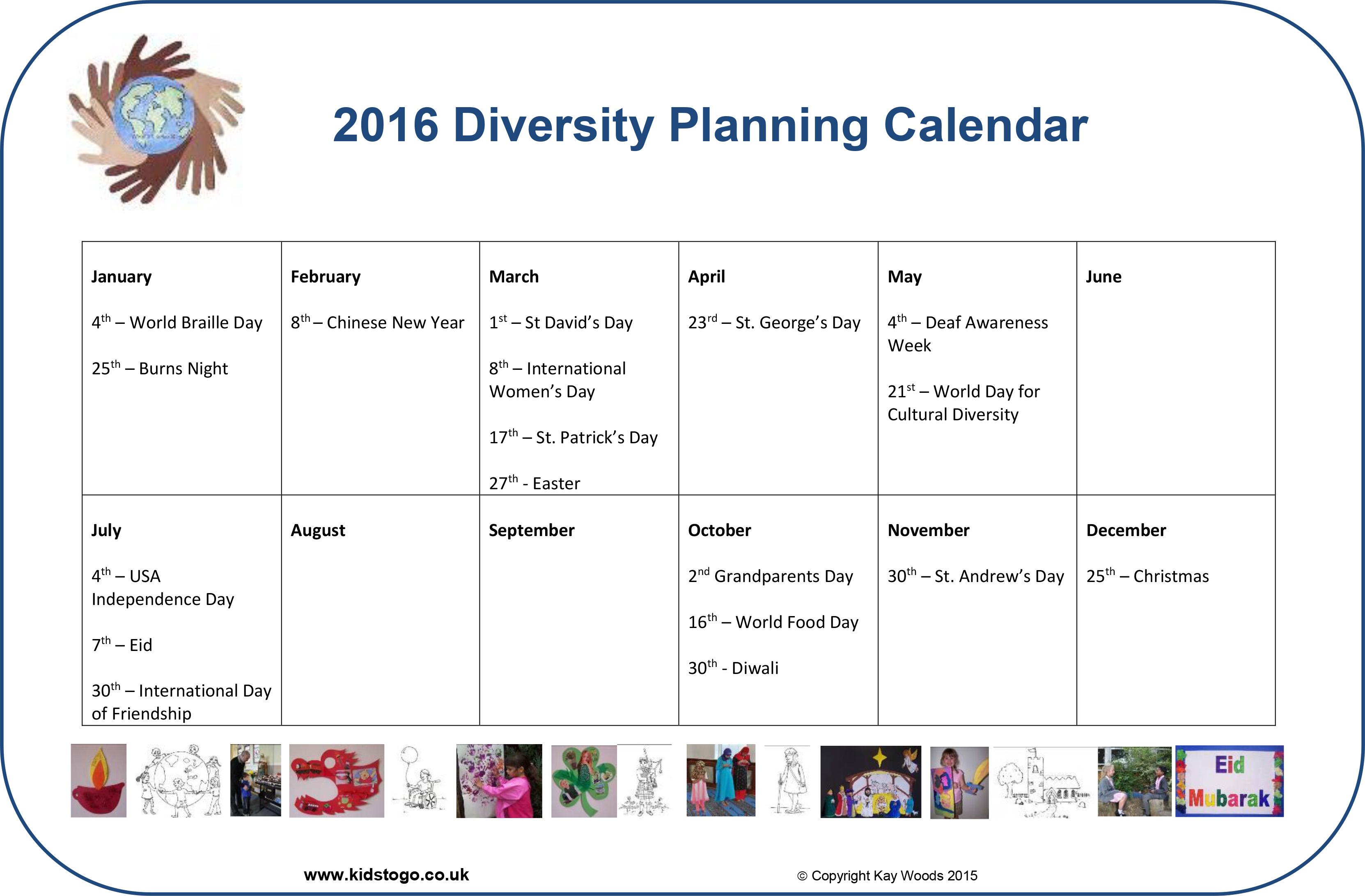child care business plan sample