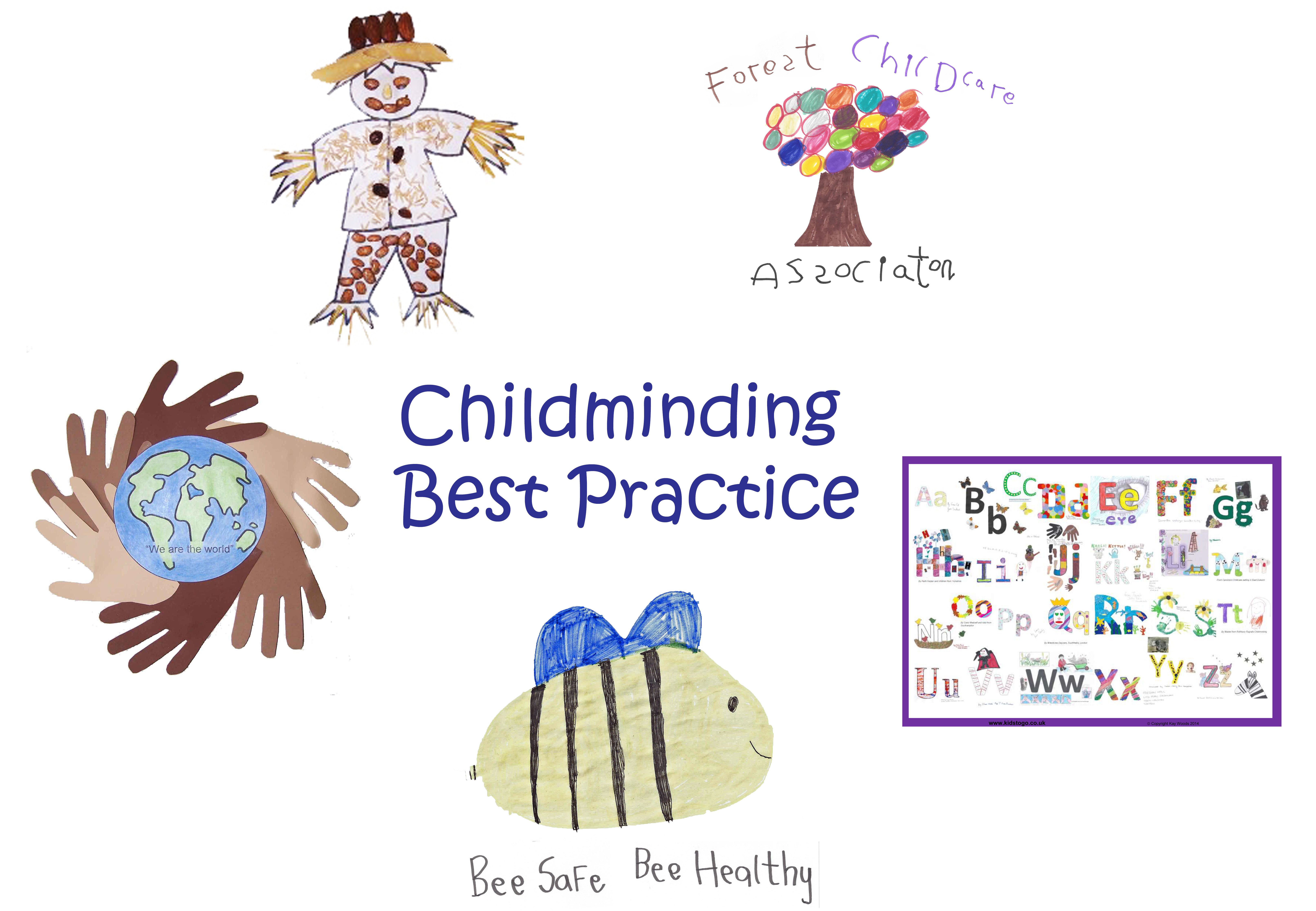 childminding-best-practice-home-page-image-small