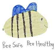 be-safe-be-healthy-pack-logo