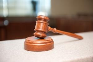 childminder-in-court