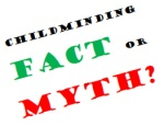 childminding-myth-or-fact
