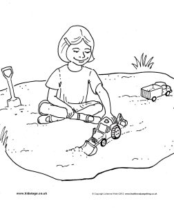 diversity-girl-playing-with-a-digger-small