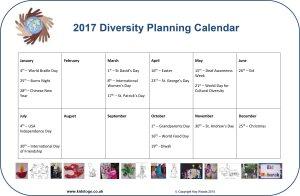 free-diversity-planning-calendar-2017-kidstogo