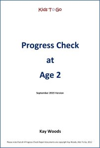 progress-check-age-2-pack