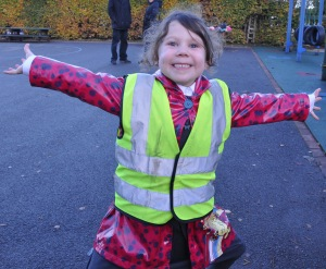 road-safety-jacket for childminders