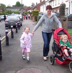 road-safety-quiz-childminding-best-practice-newsletter