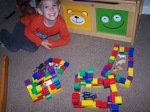 characteritics-of-effective-learning-pack-for-childminders