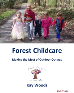 forest-childcare-pack