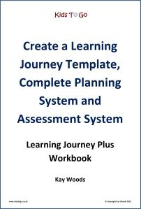 learning-journey-plus-workbook