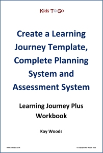 learning-journey-plus-workbook