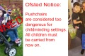 childminding-accident-prevention