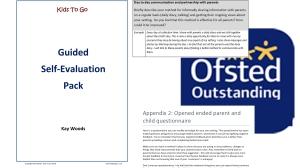 guided self evaluation pack og image