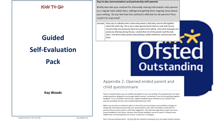 guided self evaluation pack og image